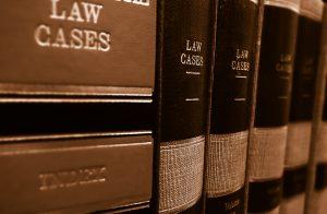 employee-legal