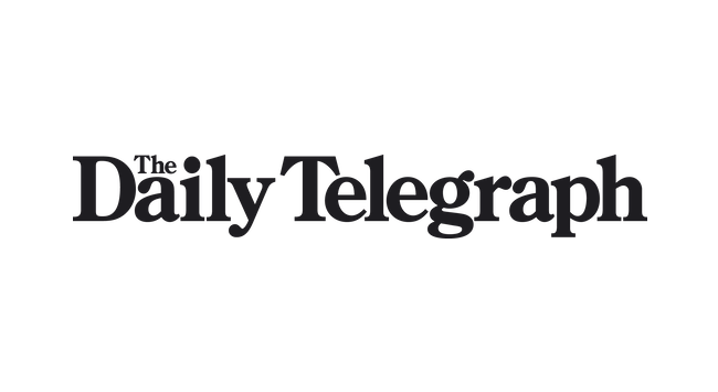 daily-telegraph