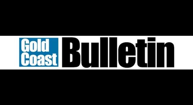 gc-bulletin