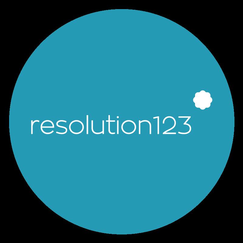 Resolution123
