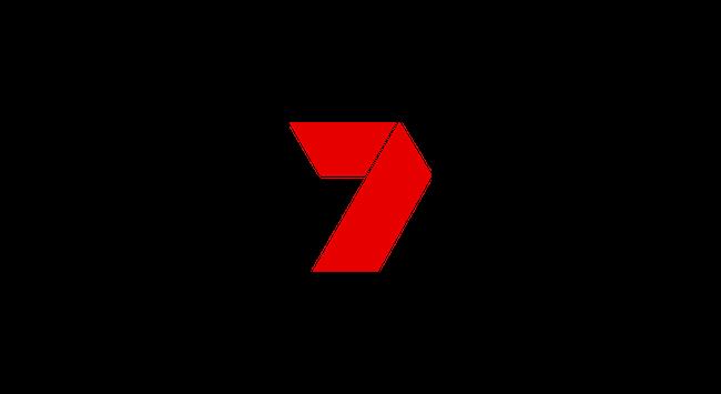 seven-news