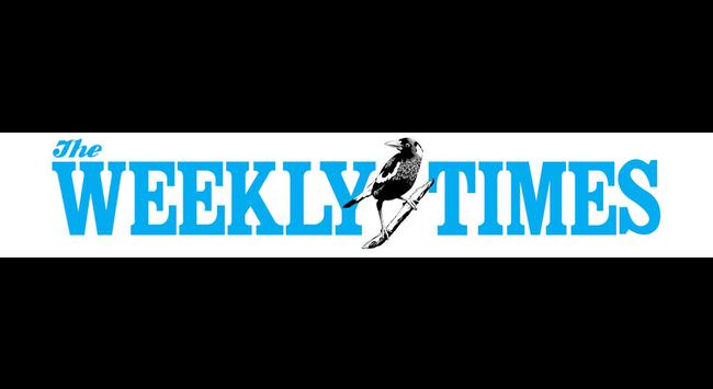 weeklytimes